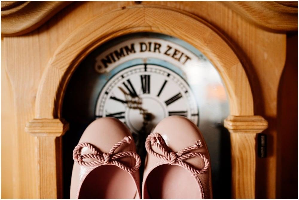Hochzeit-Magdalensberg_0009.jpg
