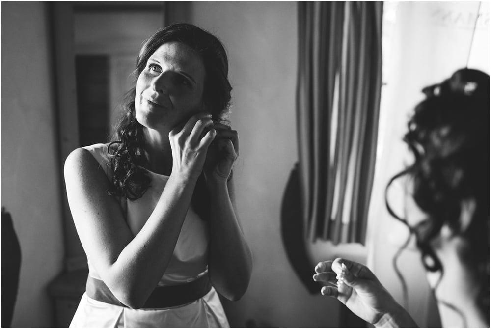 Hochzeit-Magdalensberg_0010.jpg