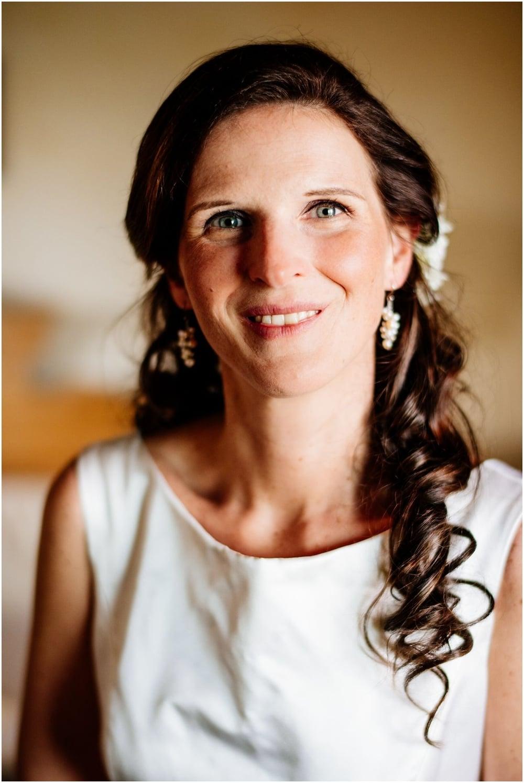 Hochzeit-Magdalensberg_0011.jpg