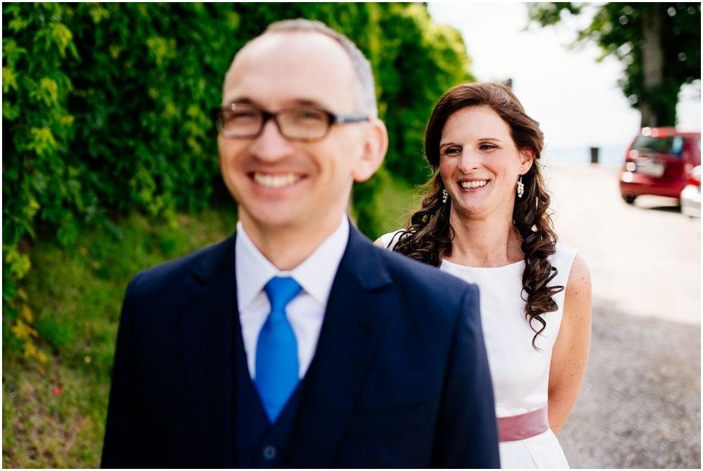 Hochzeit-Magdalensberg_0013.jpg