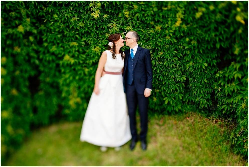 Hochzeit-Magdalensberg_0015.jpg