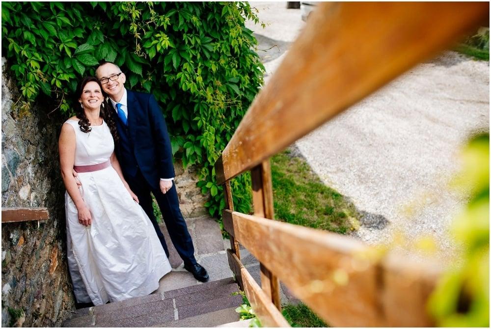 Hochzeit-Magdalensberg_0016.jpg