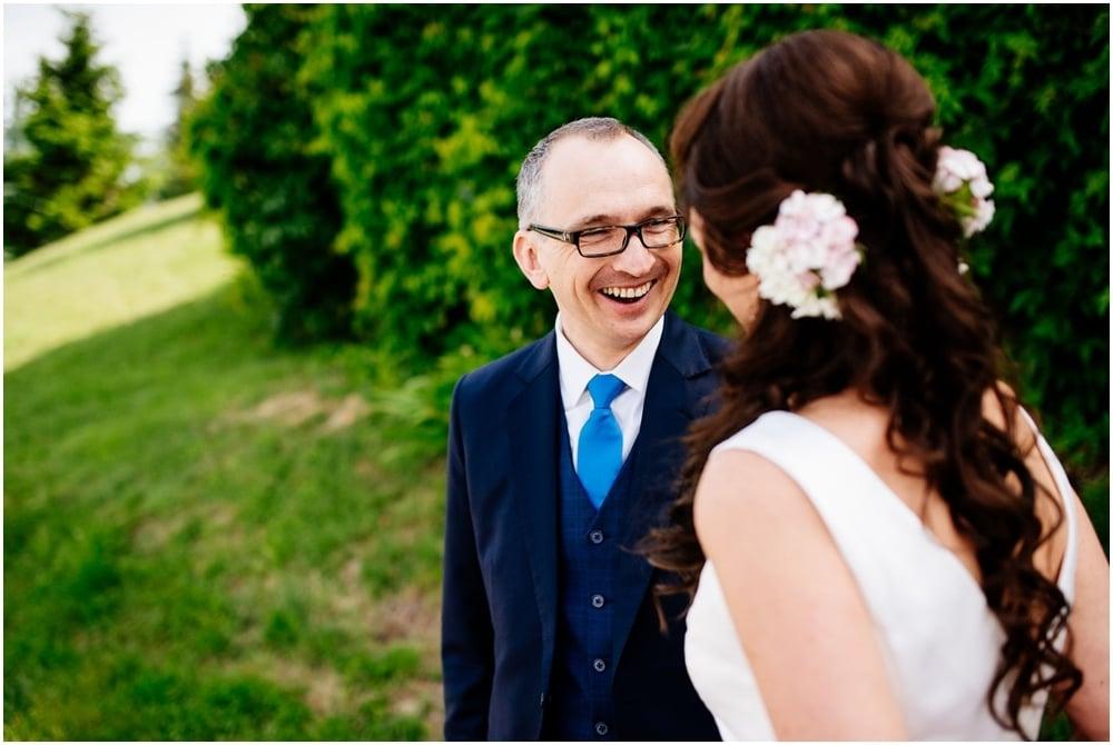 Hochzeit-Magdalensberg_0014.jpg