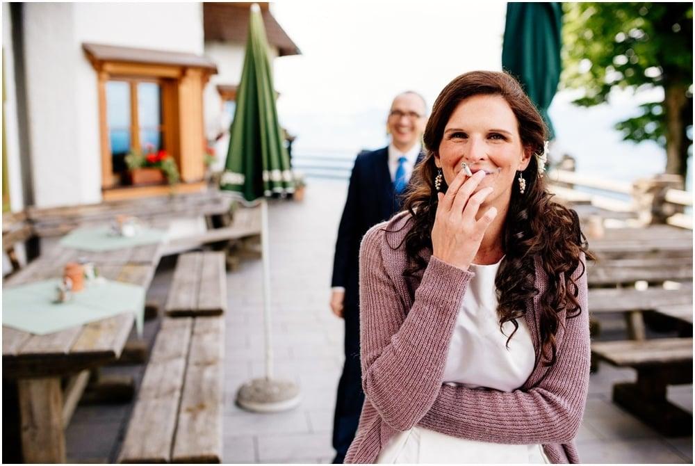 Hochzeit-Magdalensberg_0017.jpg