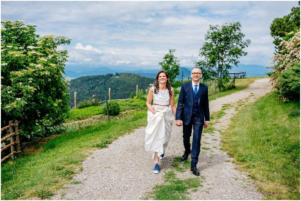 Hochzeit-Magdalensberg_0018.jpg