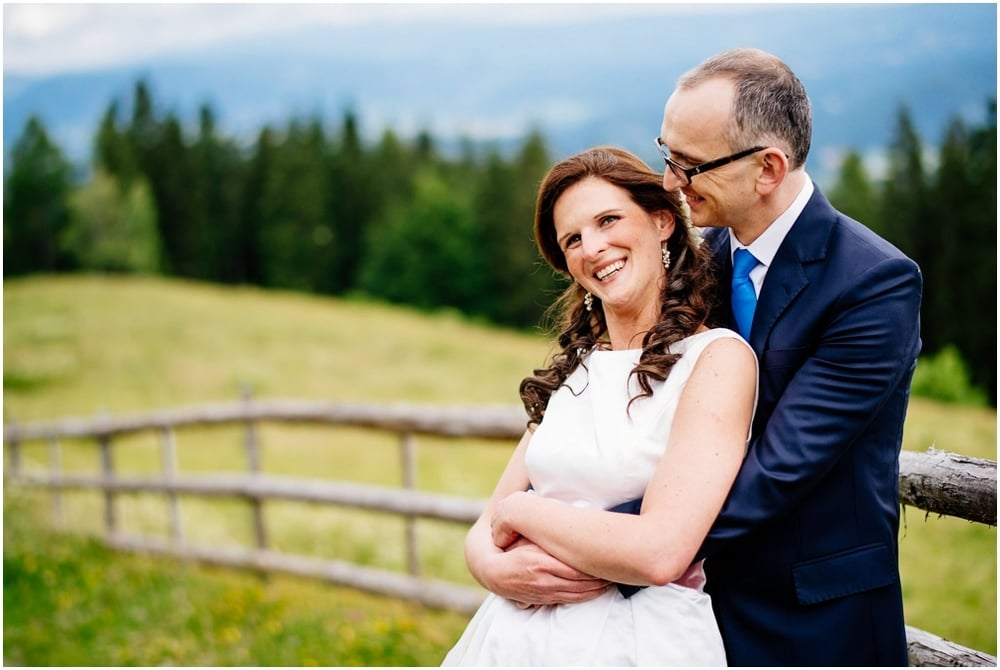 Hochzeit-Magdalensberg_0021.jpg