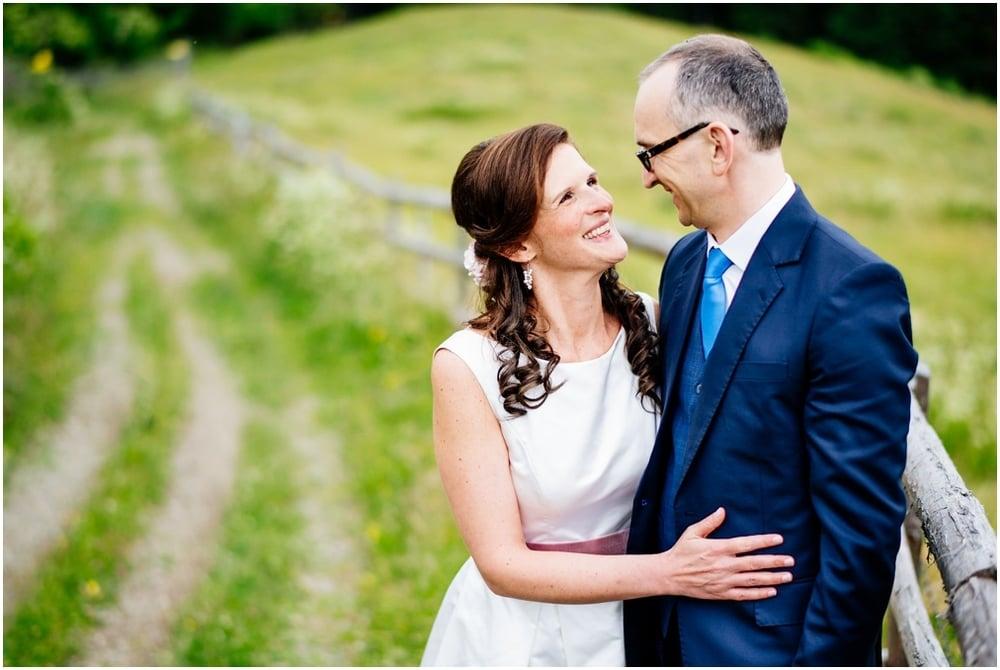 Hochzeit-Magdalensberg_0020.jpg