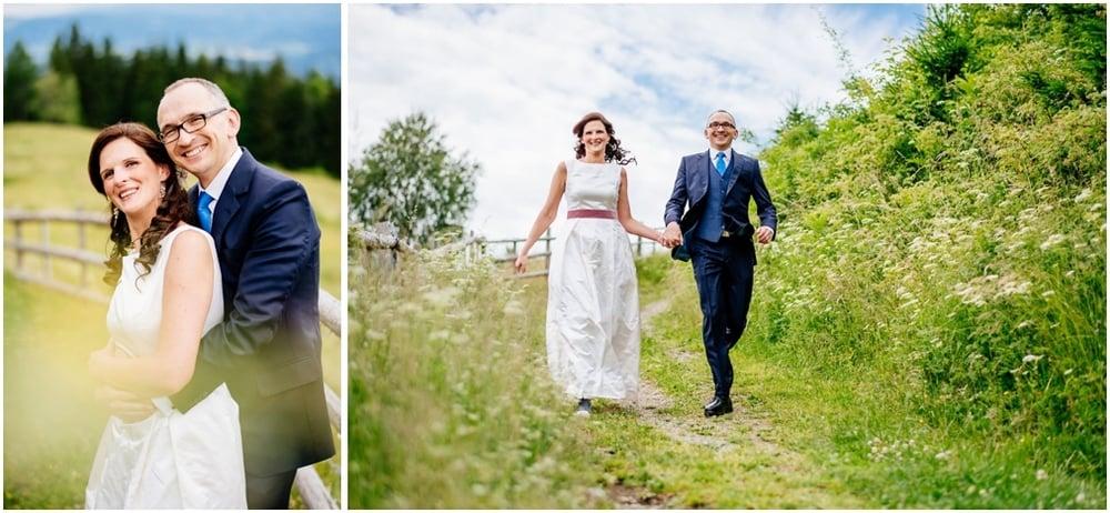 Hochzeit-Magdalensberg_0022.jpg