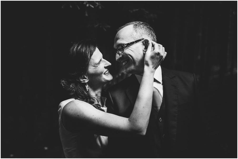 Hochzeit-Magdalensberg_0024.jpg