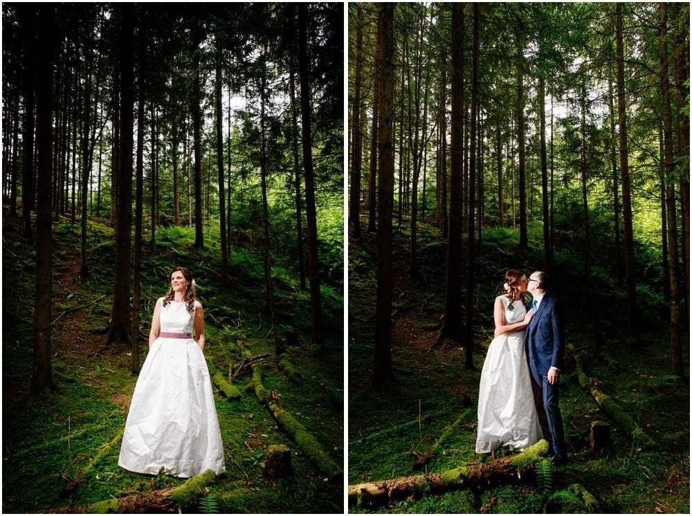 Hochzeit-Magdalensberg_0023.jpg