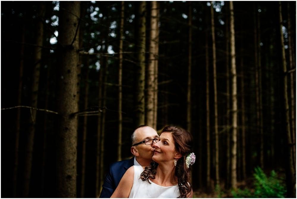 Hochzeit-Magdalensberg_0025.jpg