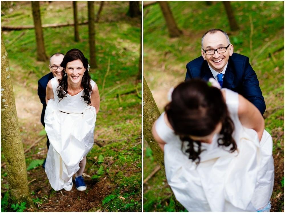 Hochzeit-Magdalensberg_0026.jpg