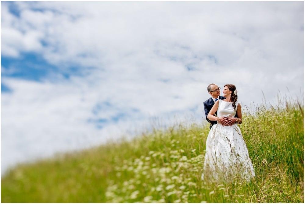 Hochzeit-Magdalensberg_0027.jpg