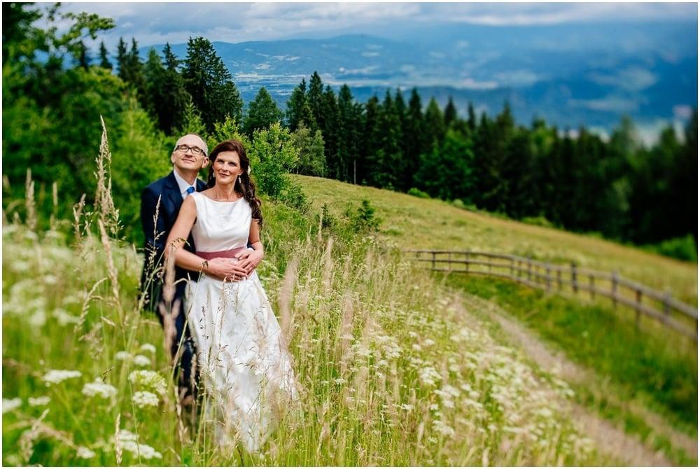 Hochzeit-Magdalensberg_0028.jpg