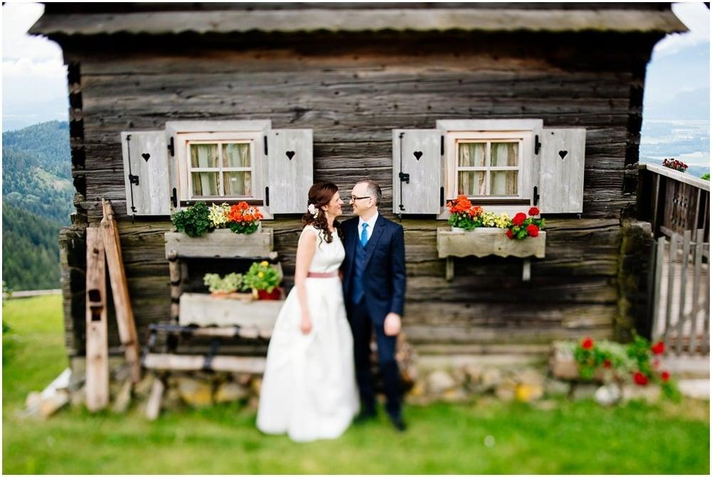 Hochzeit-Magdalensberg_0030.jpg
