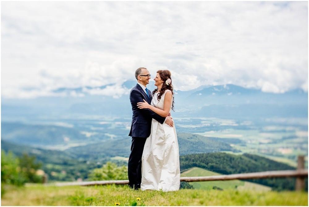 Hochzeit-Magdalensberg_0031.jpg