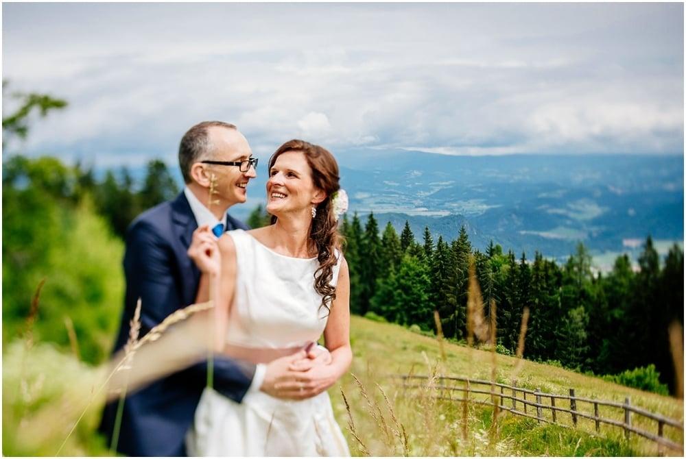 Hochzeit-Magdalensberg_0029.jpg