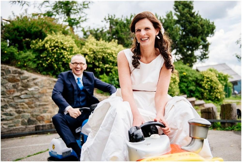 Hochzeit-Magdalensberg_0034.jpg