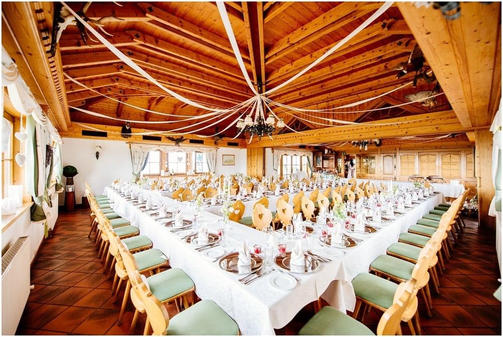 Hochzeit-Magdalensberg_0042.jpg
