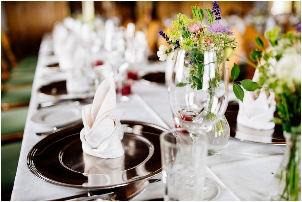 Hochzeit-Magdalensberg_0043.jpg