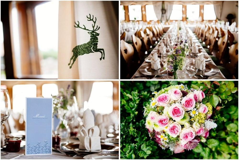 Hochzeit-Magdalensberg_0044.jpg