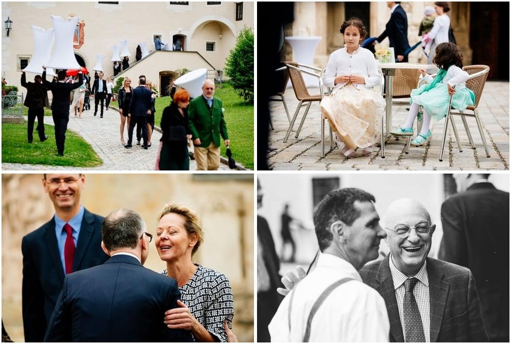 Hochzeit-Magdalensberg_0046.jpg
