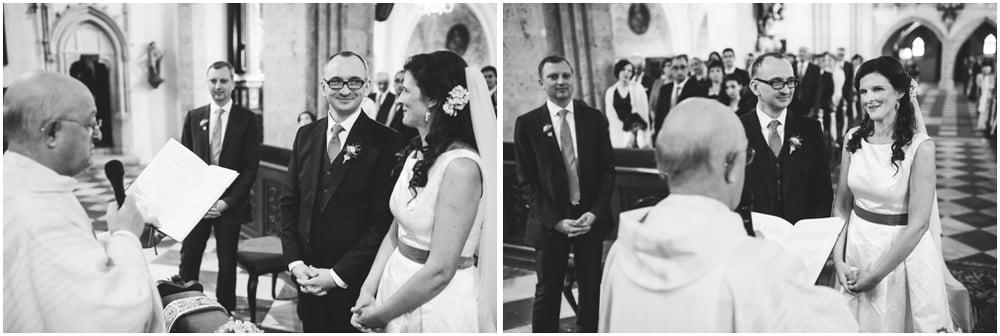 Hochzeit-Magdalensberg_0048.jpg