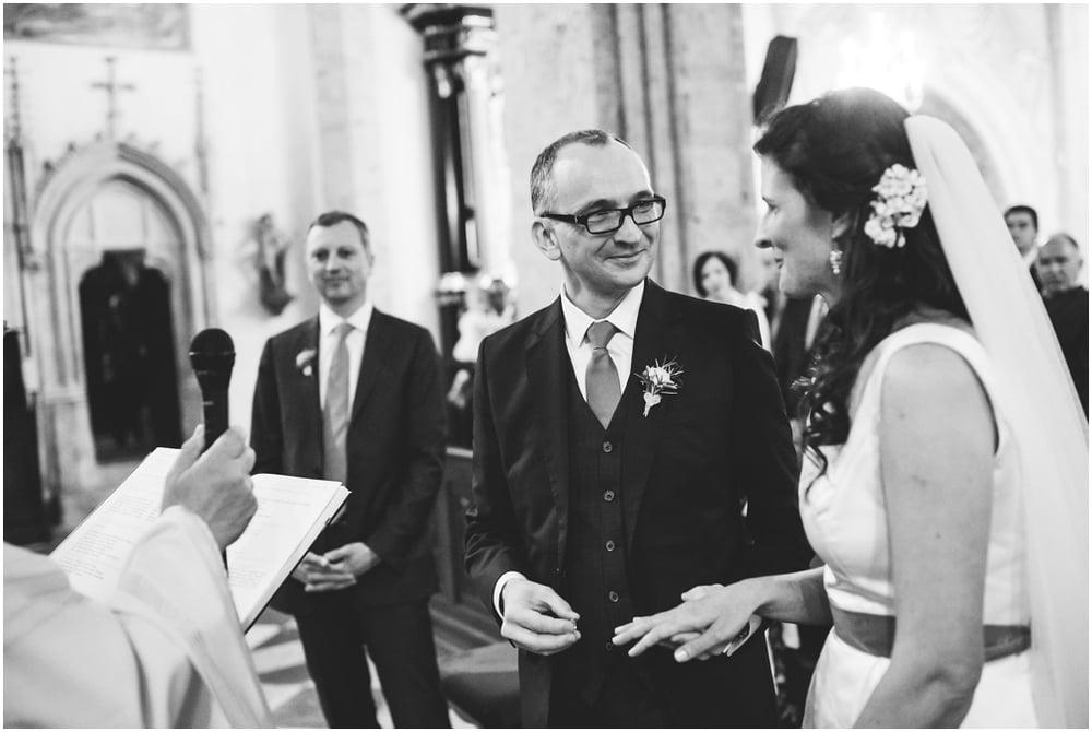 Hochzeit-Magdalensberg_0049.jpg