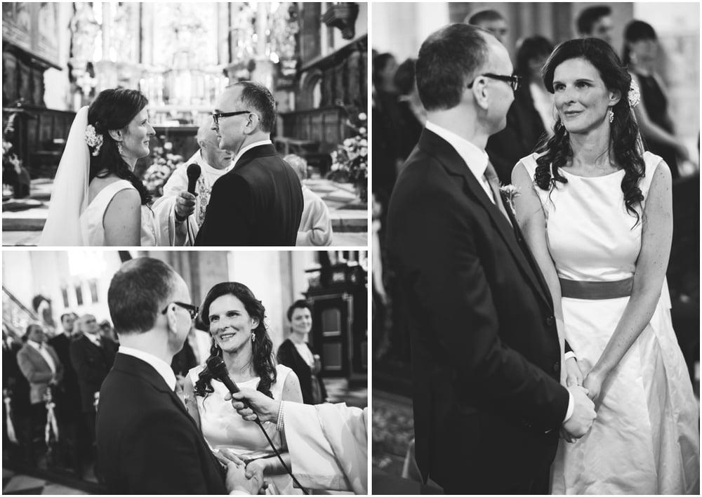 Hochzeit-Magdalensberg_0050.jpg