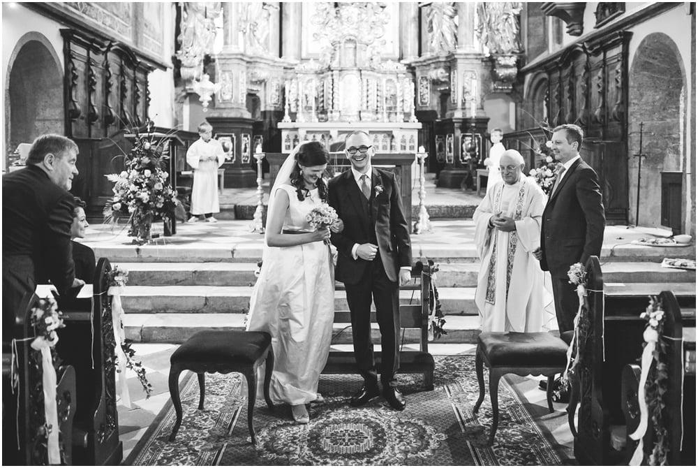Hochzeit-Magdalensberg_0053.jpg
