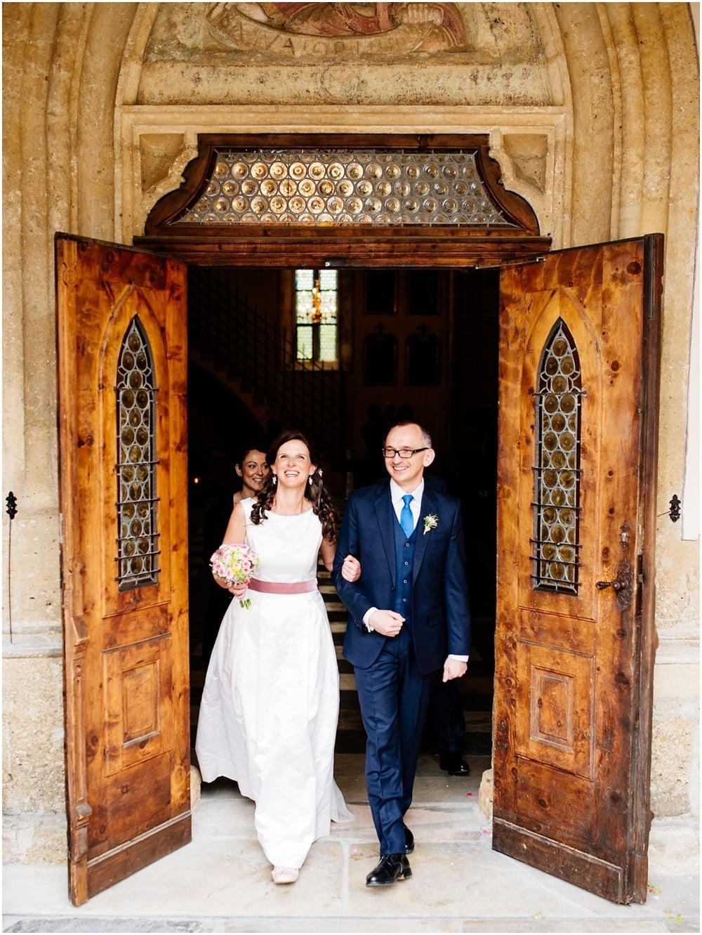 Hochzeit-Magdalensberg_0054.jpg