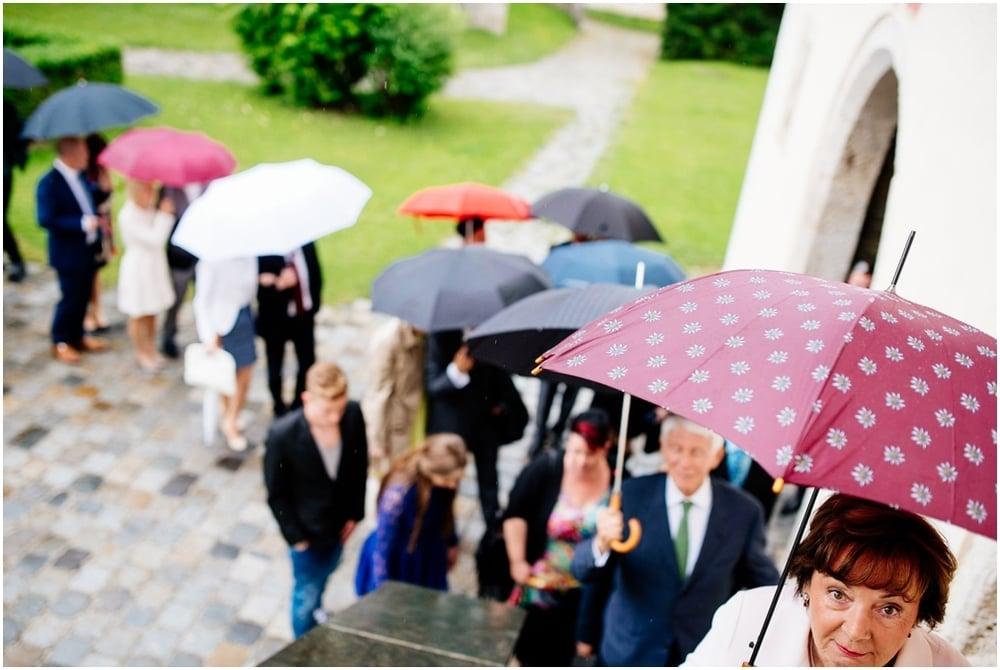 Hochzeit-Magdalensberg_0057.jpg