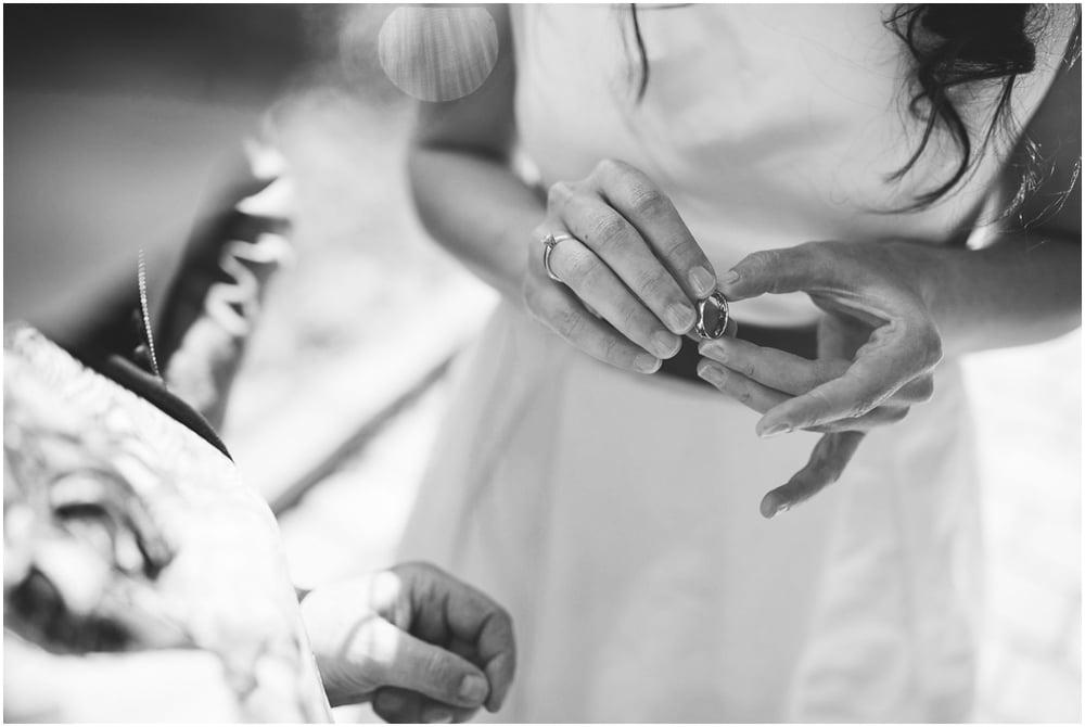 Hochzeit-Magdalensberg_0059.jpg