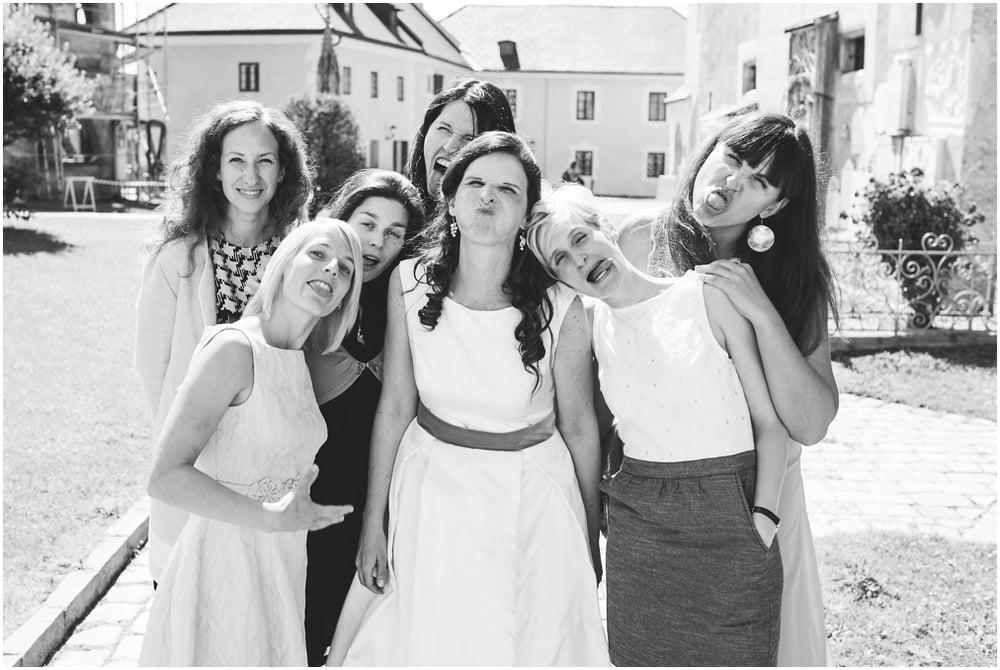 Hochzeit-Magdalensberg_0058.jpg