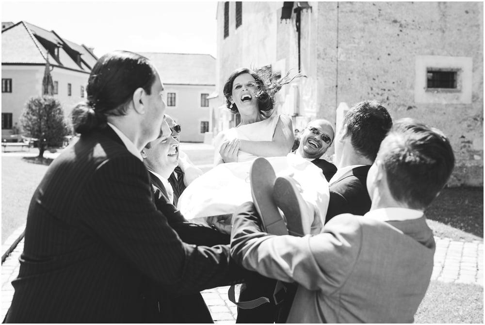 Hochzeit-Magdalensberg_0062.jpg