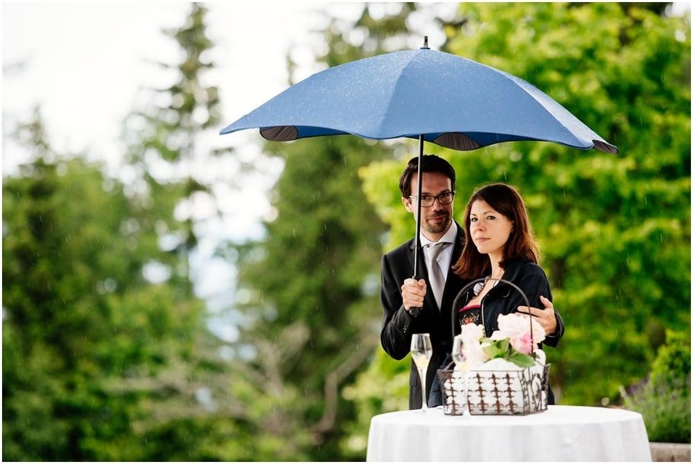 Hochzeit-Magdalensberg_0064.jpg