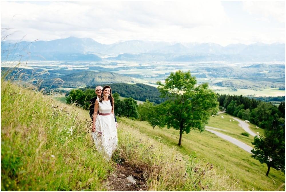 Hochzeit-Magdalensberg_0067.jpg