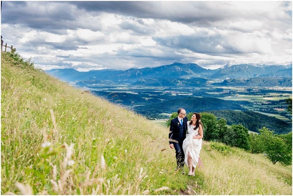 Hochzeit-Magdalensberg_0069.jpg