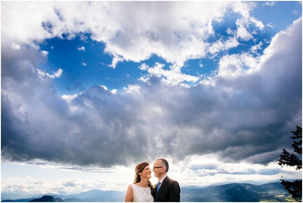 Hochzeit-Magdalensberg_0070.jpg