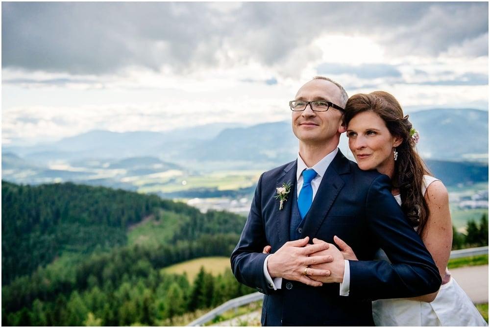 Hochzeit-Magdalensberg_0071.jpg