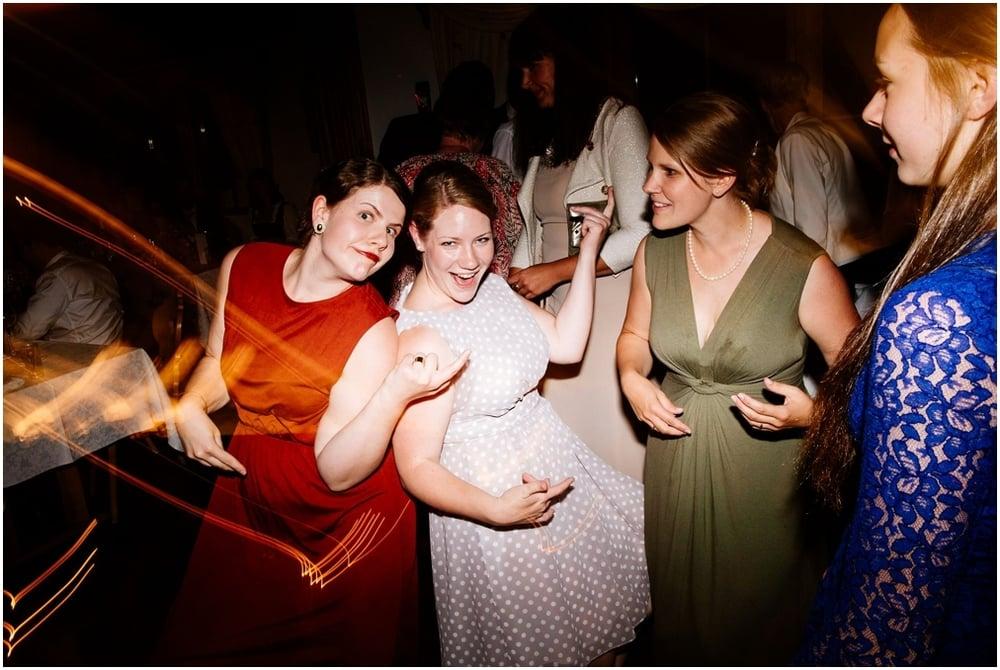 Hochzeit-Magdalensberg_0074.jpg