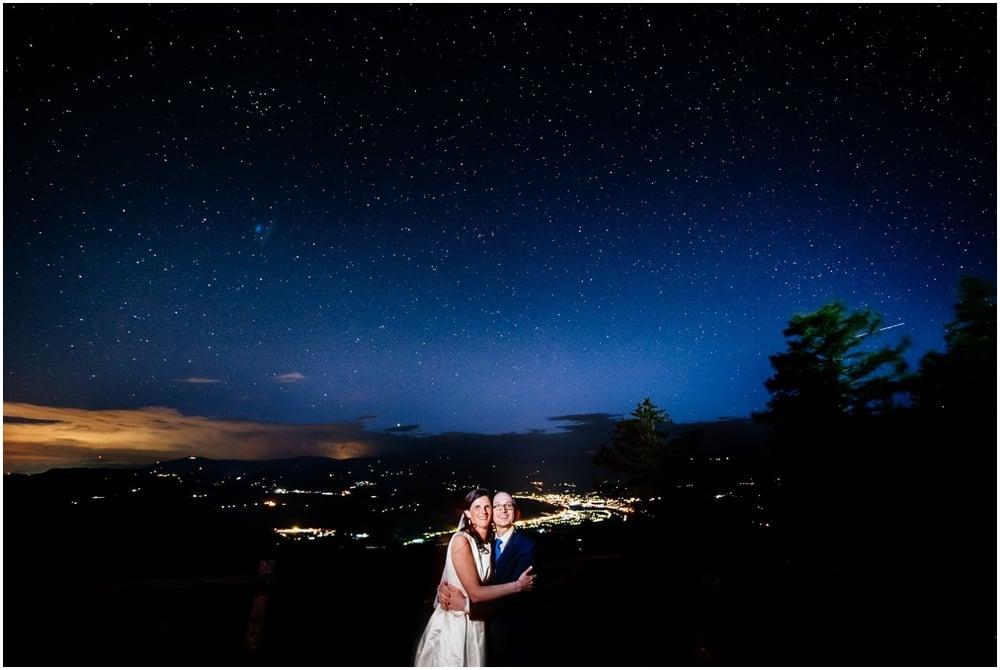 Hochzeit-Magdalensberg_0077.jpg