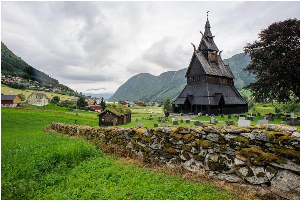 Norsko_04.jpg