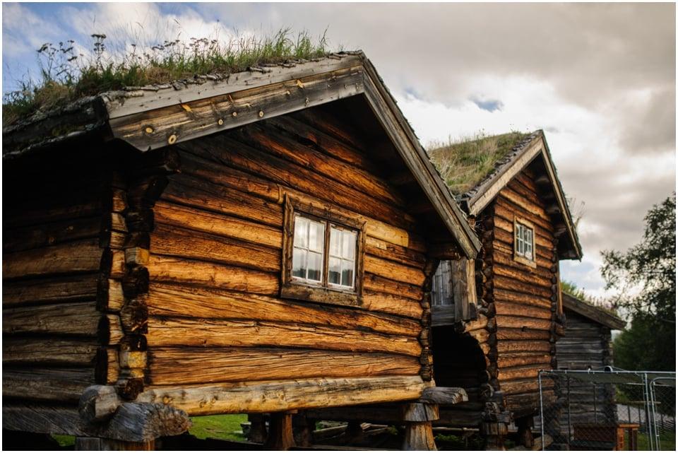 Norsko_09.jpg