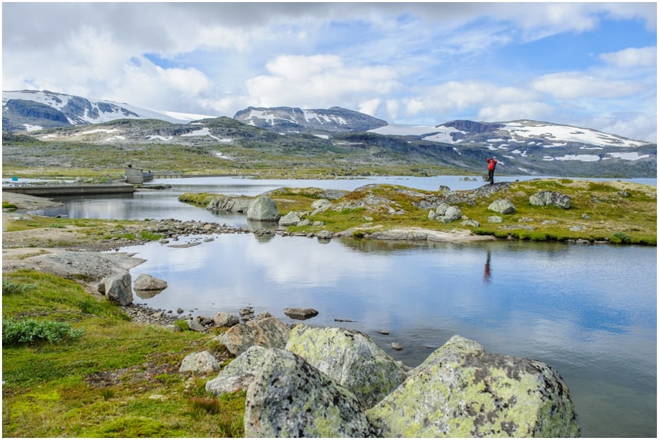 Norsko_16.jpg
