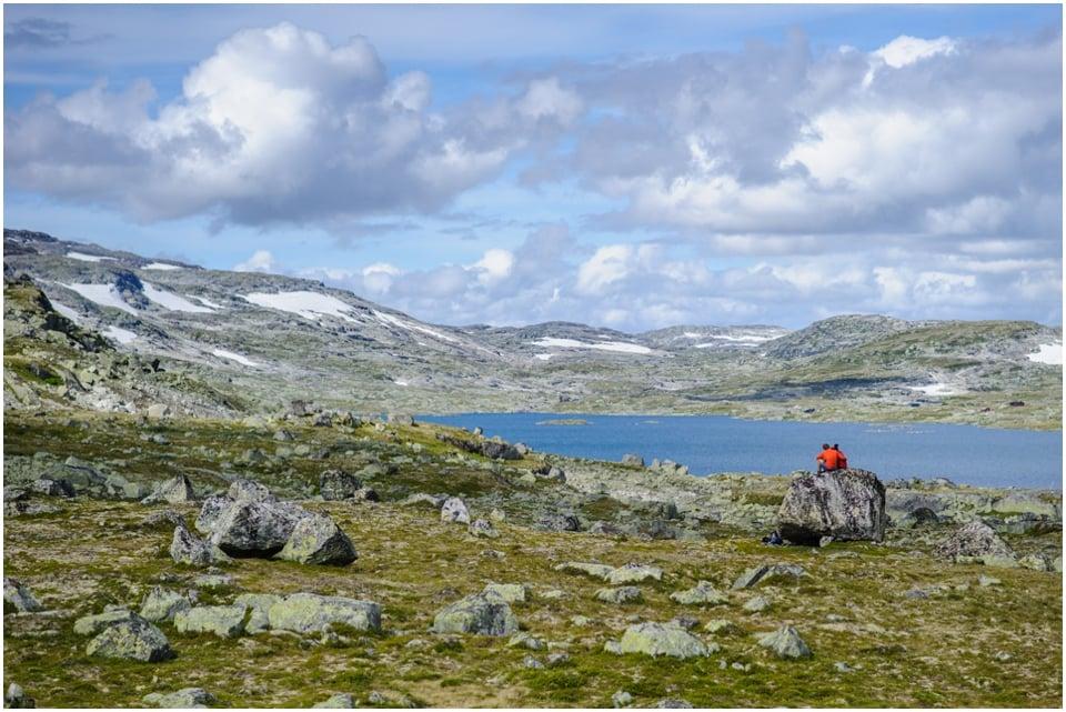 Norsko_17.jpg
