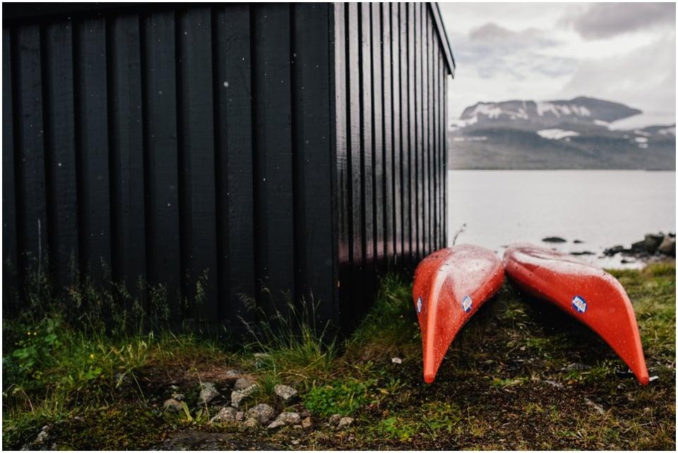 Norsko_23.jpg