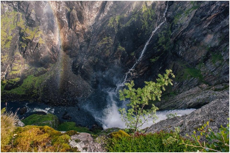 Norsko_27.jpg