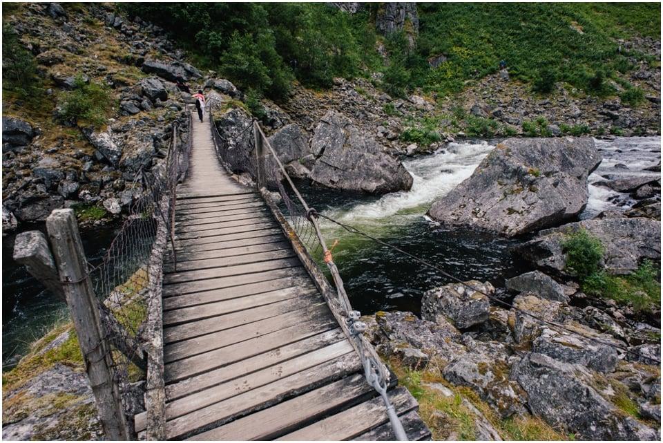 Norsko_29.jpg