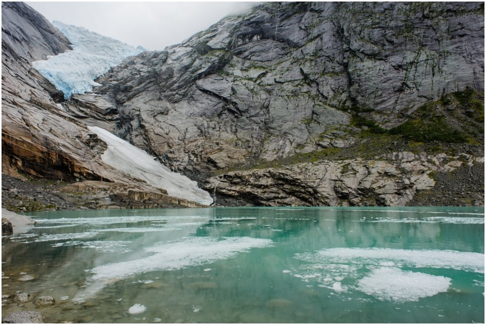 Norsko_40.jpg